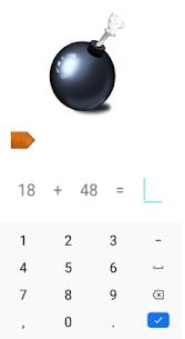 MathBomb Premium 1