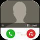 faux appels et SMS
