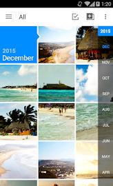 Amazon Photos - Cloud Drive Screenshot 5