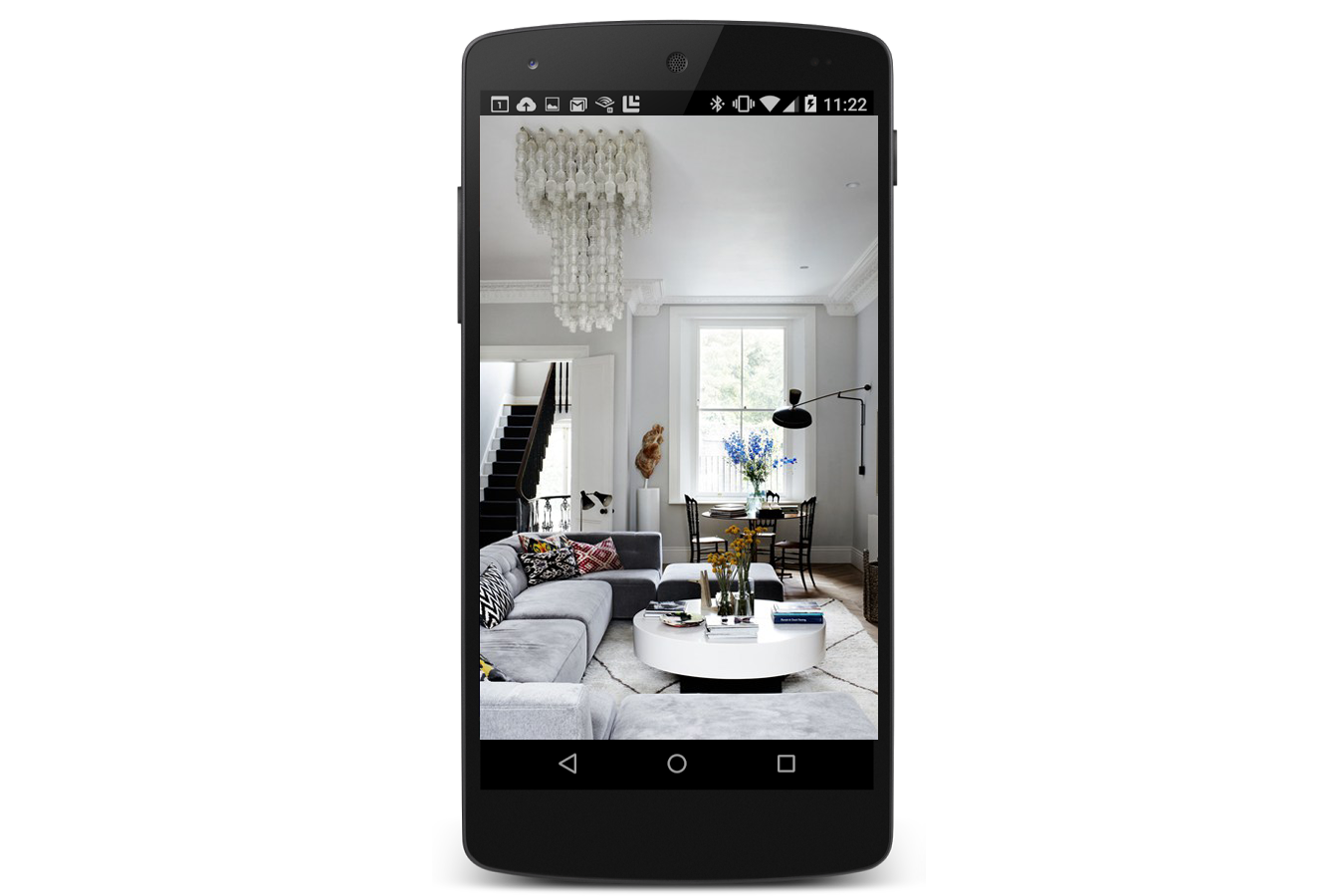 Interior design ideas android apps on google play Interior design app android