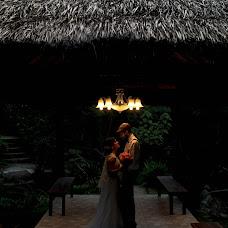 Wedding photographer Victor Alvarenga (vafotografia). Photo of 17.11.2016