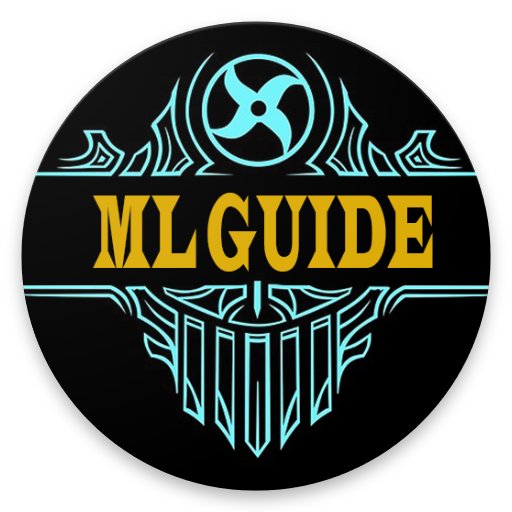 Guide for ML