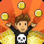 Bitcoin Billionaire 4.9