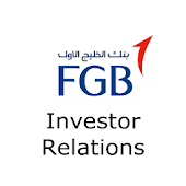 FGB Investor Relations