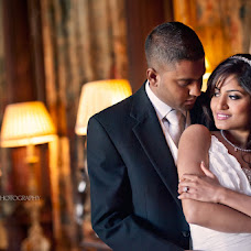 Wedding photographer Jay Hoque (jhoque). Photo of 13.09.2015