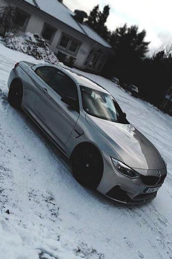 Car Wallpapers for BMW screenshots 12