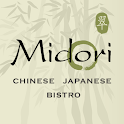 Midori - Gloucester Online Ordering icon
