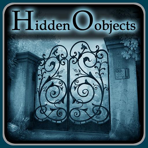 Ghost Towns Hidden Mysteries