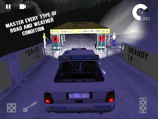 M.U.D. Rally Racing  screenshots 14