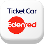 Ticket Car Powered by Nectar