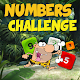 Download Numbers Challenge for PC