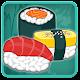 Sushi Legend