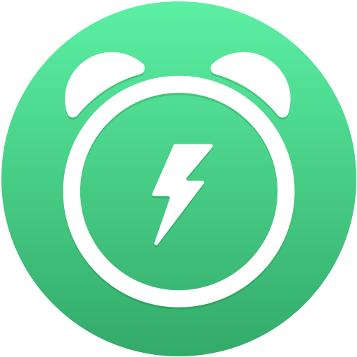 Spark Alarm Clock