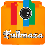 Fullmaza (New Hindi Movies - Free Movies Online) 2.0