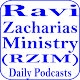 Download Ravi Zacharias Sermons/Devotionals For PC Windows and Mac