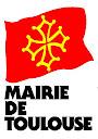 Logiciel de courrier et de gestion des documents numériques à la ville de Toulouse avec parapheur électronique