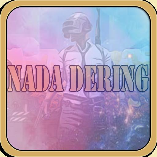 Nada Dering Pubg Offline