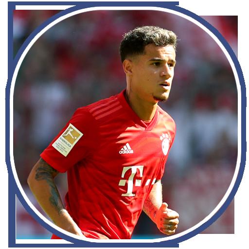 Baixar Imagens a cores Coutinho - Munich -Brazil para Android