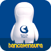 Bancaventura