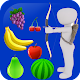 Fruits Archery (game)