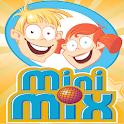 Mini Mix icon