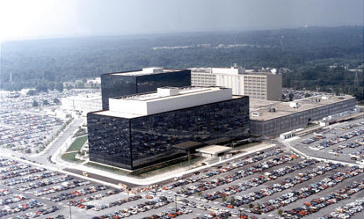 World awaits new cyber-attack by hacking tools stockpiled by the deep state