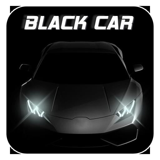 ブラックファーストカー 工具 App LOGO-硬是要APP