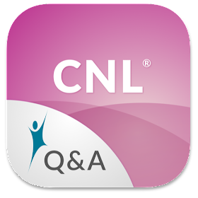 CNL Q&A: Clinical Nurse Leader Test Prep
