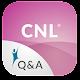 CNL Q&A: Clinical Nurse Leader Test Prep icon