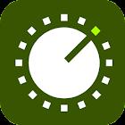 睡眠助手 : 100 睡眠用BGM icon