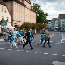 Wedding photographer Hendrik Gassmann (gassmann). Photo of 12.04.2015