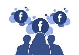 facebook for networks