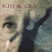 Kiss & Cry - Solo Piano