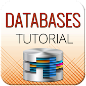 Tutorial Database full