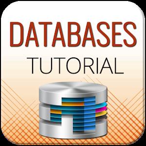 Tutorial Database full