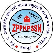 Nagpur Zilla Parishad Prashaskiya