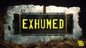 Exhumed thumbnail