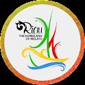 RIAU THE HOMELAND OF MELAYU icon