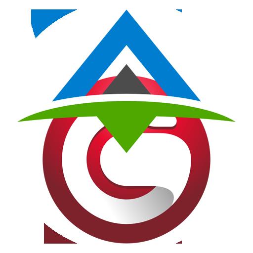 AppsGesture avatar image