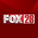 WTTE FOX28 icon