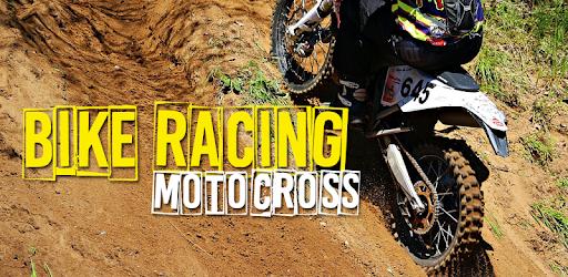 Bike Racing: Motocross 3D for PC