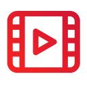 Video Downloader by Skyload