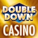 DoubleDown Casino - Free Slots icon