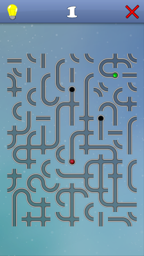 FixIt - A Free Marble Run Puzzle Game 4.0.7 screenshots 3