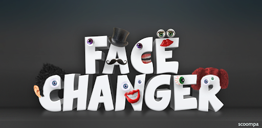 Face Changer - Apps on Google Play