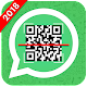 Download Whats Web for Whatscan for PC