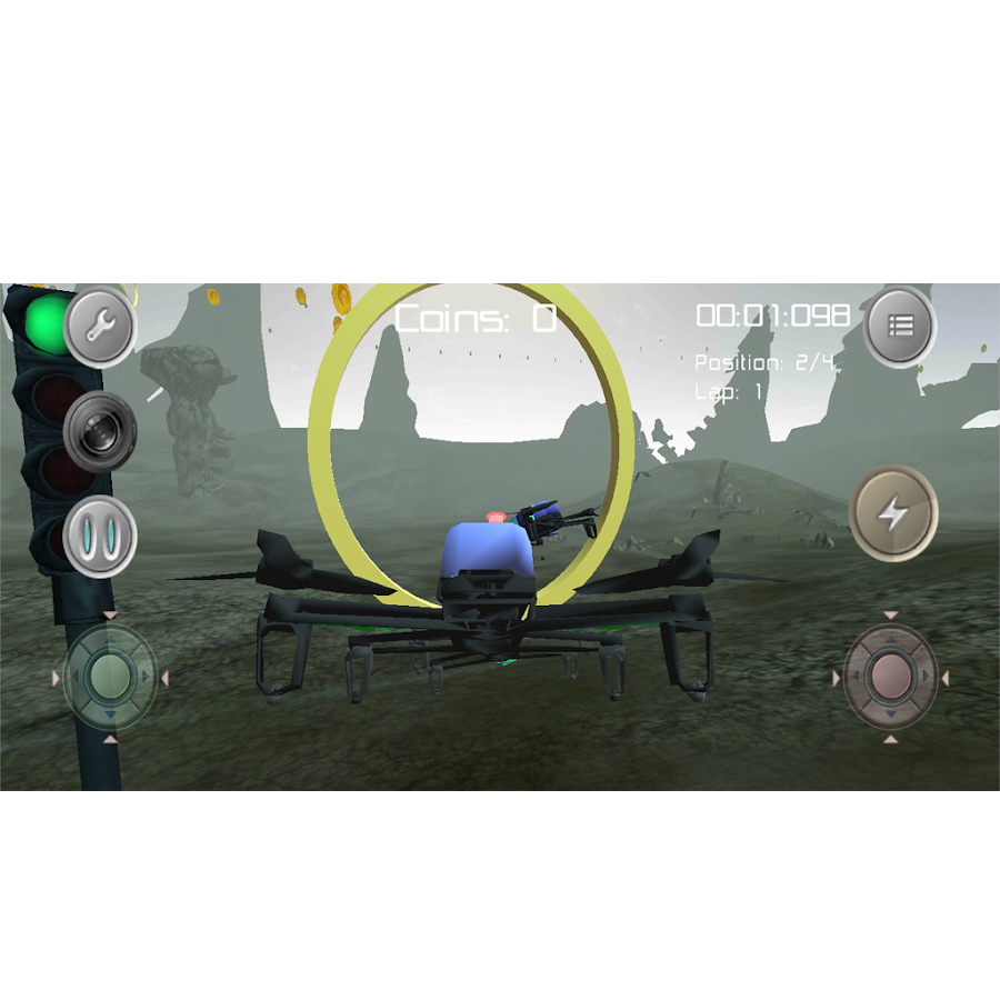 drone simulator app with Details on Rc Spy Rover Tank Wifi Controlled Wireless Toy For Apple Iphone Ipad Ipod Android Mobile Phone Tablet Camera Photographs Video also Phoenix Rc Sim Dongle Crackers furthermore Breaking A Lockheed C 130 Hercules Just Crashed In Portugal as well Details also Details.