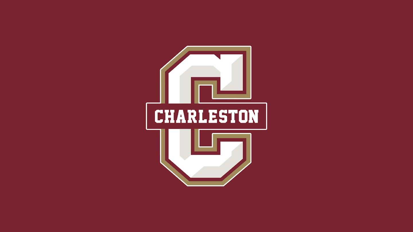 Watch College of Charleston Cougars men's basketball live