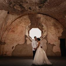 Wedding photographer Juan Salazar (juansalazarphoto). Photo of 20.07.2018