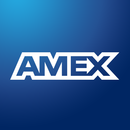 Amex IN Icon